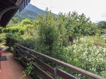 Chalet Sule Colline Casalesi - Lombardei - Italien