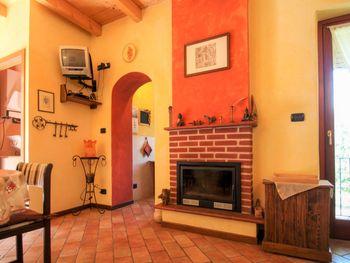 Rustico Casa Mulino - Italy