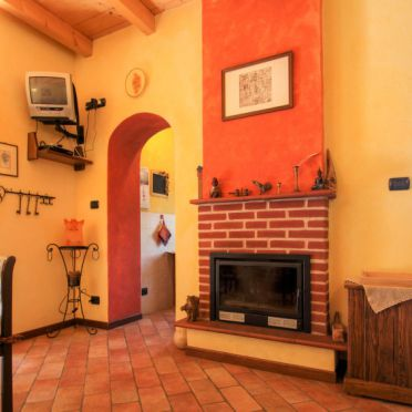 Inside Summer 5, Rustico Casa Mulino, Castelveccana, Lago Maggiore, , Italy