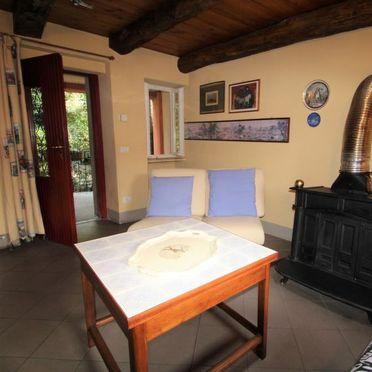Inside Summer 3, Castello Annalina, Castelveccana, Lago Maggiore, , Italy
