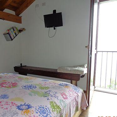Inside Summer 5, Rustico Giulia, Cannero Riviera, Lago Maggiore, Piemont, Italy