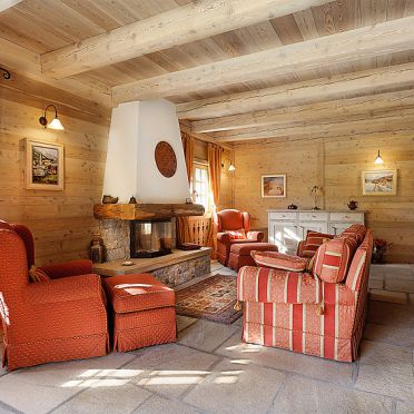 Inside Summer 3, Chalet Anna, Grosotto, Lombardei, , Italy