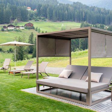 Outside Summer 3, Hütte Spiegelhof, Sarntal, Bozen-Südtirol, Alto Adige, Italy