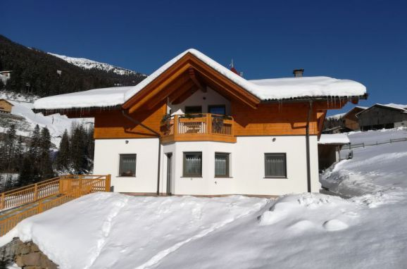 Outside Winter 52 - Main Image, Hütte Spiegelhof, Sarntal, Bozen-Südtirol, Alto Adige, Italy