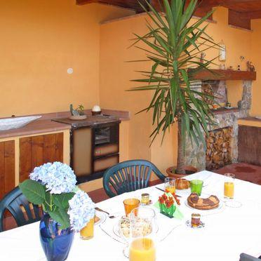 Inside Summer 4, Ferienhaus Mare e Monti, San Carlo Terme, Versilia, Lunigiana and surroundings, Tuscany, Italy