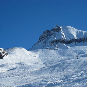 Innen Winter 14, Chalet Cupelin 396, Saint Gervais, Savoyen - Hochsavoyen, Rhône-Alpes, Frankreich