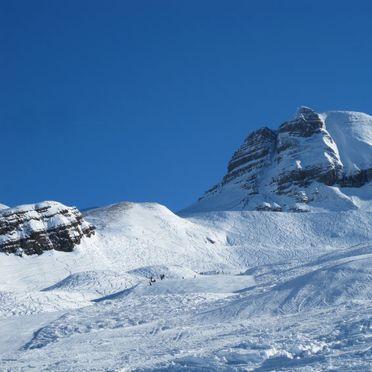 Inside Winter 14, Chalet Cupelin 396, Saint Gervais, Savoyen - Hochsavoyen, Rhône-Alpes, France