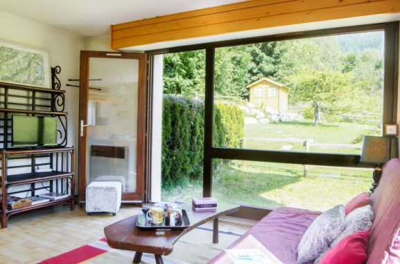 Inside Summer 1 - Main Image, Chalet les Pelarnys, Chamonix, Savoyen - Hochsavoyen, Auvergne-Rhône-Alpes, France