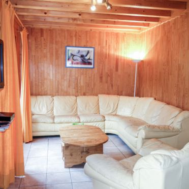 Inside Summer 2, Chalet Mendiaux, Saint Gervais, Savoyen - Hochsavoyen, Auvergne-Rhône-Alpes, France