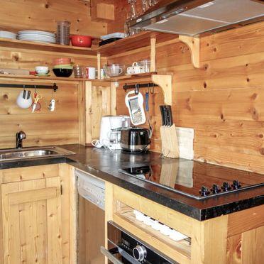 Inside Summer 5, Chalet cosy 2, Saint Gervais, Savoyen - Hochsavoyen, Auvergne-Rhône-Alpes, France