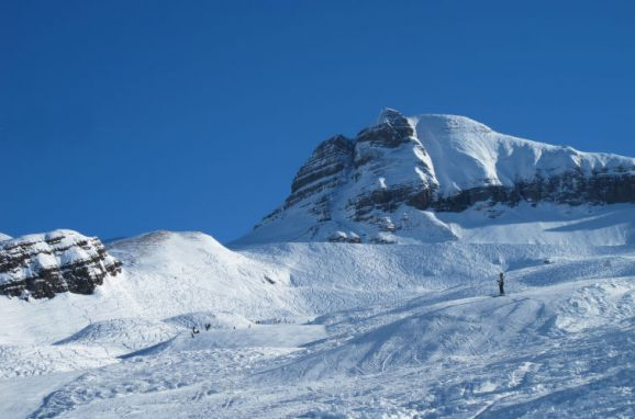 Inside Winter 17, Chalet cosy 2, Saint Gervais, Savoyen - Hochsavoyen, Auvergne-Rhône-Alpes, France