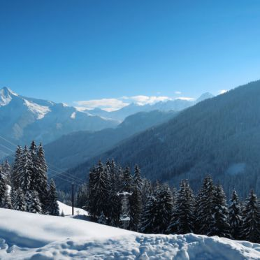 Innen Winter 30, Chalet Simon, Mayrhofen, Zillertal, Tirol, Österreich
