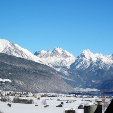 Inside Winter 23, Chalet Luna, Imst, Tirol, Tyrol, Austria