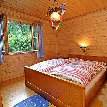 Inside Summer 3, Chalet Ahlfeld, Sankt Aegyd am Neuwalde, St. Aegyd am Neuwalde, Lower Austria, Austria
