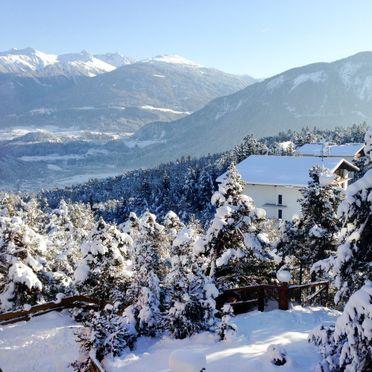 Innen Winter 30, Chalet Solea, Imst, Tirol, Tirol, Österreich