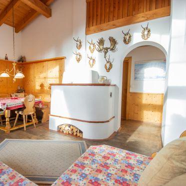 Inside Summer 3, Chalet Gramart, Innsbruck, Tirol, Tyrol, Austria