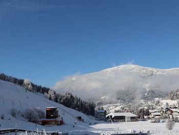 Chalet Jupiter - Kärnten - Österreich