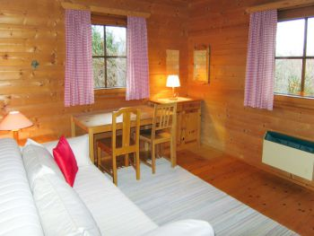 Berghütte Simon - Styria  - Austria