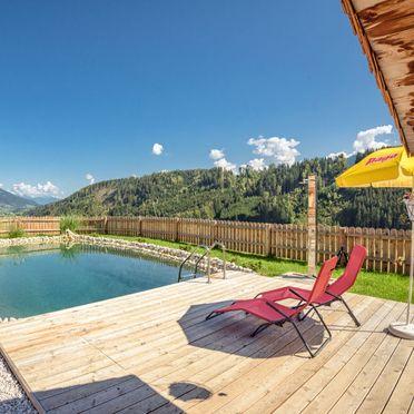 Outside Summer 5, Chalet Grimmingblick, Gröbming, Steiermark, Styria , Austria