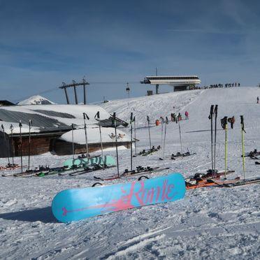 Outside Winter 20, Chalet Wildenbach, Wildschönau, Tirol, Tyrol, Austria