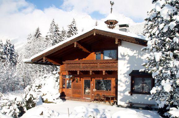 Outside Winter 20 - Main Image, Chalet Walcher, Ramsau am Dachstein, Ramsau am Dachstein, Styria , Austria
