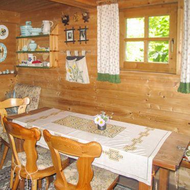 Innen Sommer 2, Hütte Kunzhof, Treffen, Kärnten, Kärnten, Österreich
