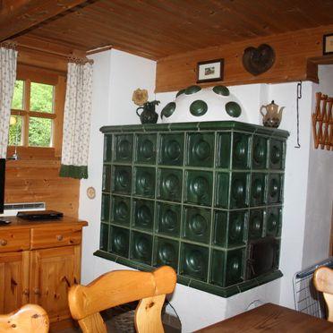 Innen Sommer 3, Hütte Kunzhof, Treffen, Kärnten, Kärnten, Österreich