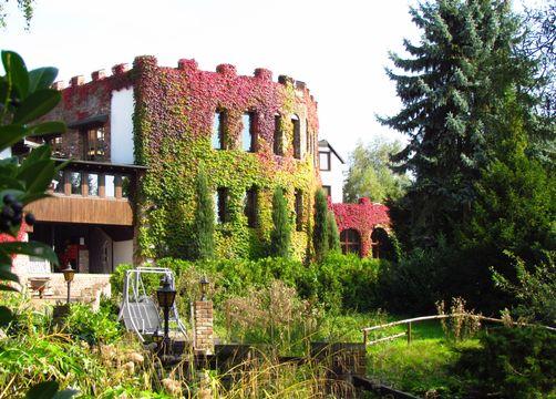 Land Gut Höhne, Mettmann, North Rhine-Westphalia, Germany (28/29)