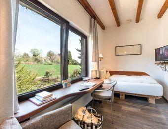 Single room - Land Gut Höhne