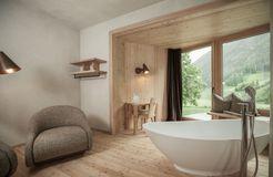 Suite giardino (3/3) - Bühelwirt