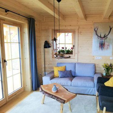 Inside Summer 3, Chalet Buchfink, Sirnitz - Hochrindl, Kärnten, Carinthia , Austria