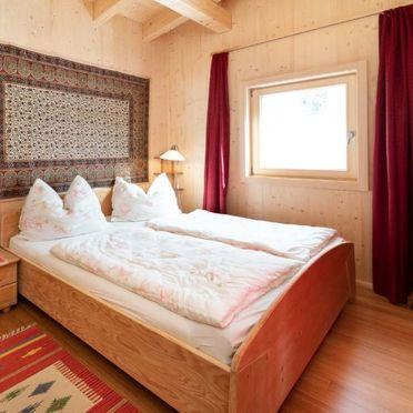 Inside Summer 3, Ferienchalet Shakti in Reith, Reith bei Seefeld, Tirol, Tyrol, Austria
