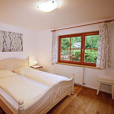 Inside Summer 5, Chalet Schladming, Schladming, Steiermark, Styria , Austria