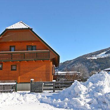 Außen Winter 25, Chalet Schladming, Schladming, Steiermark, Steiermark, Österreich