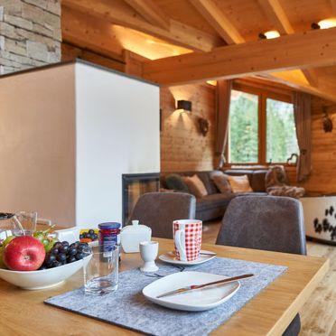 Inside Summer 2, Chalet Leßner, Leutasch, Tirol, Tyrol, Austria