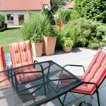 Innen Sommer 3, Ferienhaus Ederer, Schorndorf, Bayerischer Wald, Bayern, Deutschland