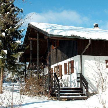 Inside Winter 22, Chalet Regen , Regen, Bayerischer Wald, Bavaria, Germany