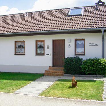 Außen Sommer 1 - Hauptbild, Schwarzwaldhaus Titisee, Dittishausen, Schwarzwald, Baden-Württemberg, Deutschland