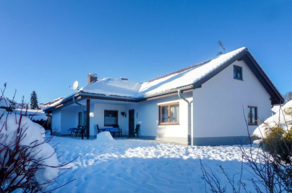 Außen Winter 17 - Hauptbild, Schwarzwaldhaus Titisee, Dittishausen, Schwarzwald, Baden-Württemberg, Deutschland