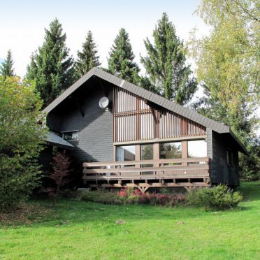 Inside Summer 1 - Main Image, Hütte Rechbergblick im Schwarzwald, Bernau, Schwarzwald, Baden-Württemberg, Germany