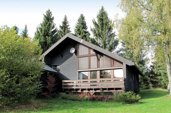 Innen Sommer 1 - Hauptbild, Hütte Rechbergblick im Schwarzwald, Bernau, Schwarzwald, Baden-Württemberg, Deutschland