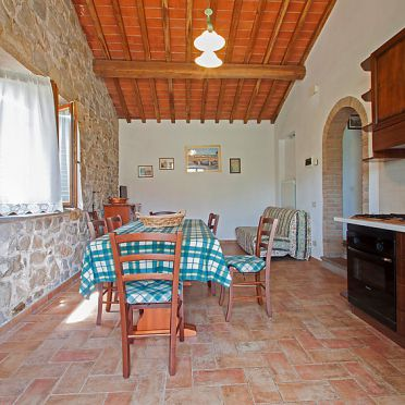 Inside Summer 3, Casa Querce, Sassetta, Riviera degli Etruschi, Tuscany, Italy