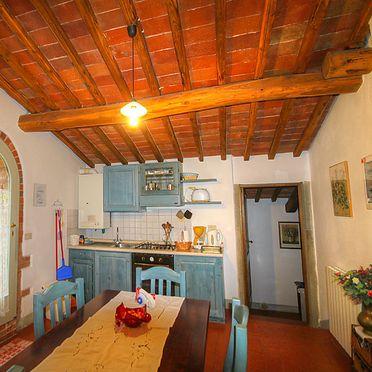 Inside Summer 5, Villa le Bonatte, Radda in Chianti, Toskana Chianti, Tuscany, Italy