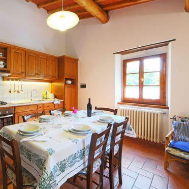 Innen Sommer 4, Villa Torsoli, Greve in Chianti, Toskana Chianti, Toskana, Italien