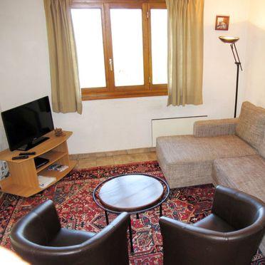 Inside Summer 3, Chalet Edelweiss in La Tzoumaz, La Tzoumaz, Wallis, Wallis, Switzerland