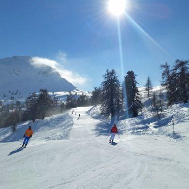 Innen Winter 19, Chalet Edelweiss in La Tzoumaz, La Tzoumaz, Wallis, Wallis, Schweiz