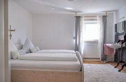Casa Mesmer | per 8 personi (5/13) - Zur Scheunenwirtin