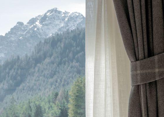 Vacation - Aqua Bad Cortina