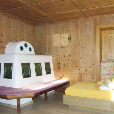 Inside Summer 2 - Main Image, Chalet Hannelore, Sölden, Ötztal, Tyrol, Austria