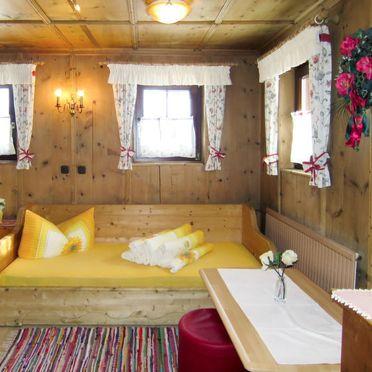 Inside Summer 4, Chalet Hannelore, Sölden, Ötztal, Tyrol, Austria